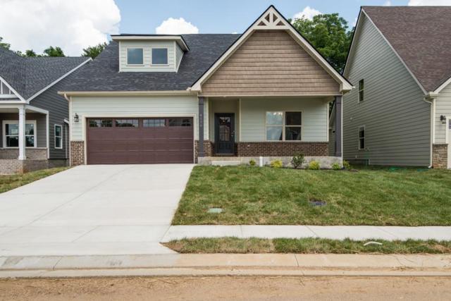 4120 Starks Street, Murfreesboro, TN 37129 (MLS #1913185) :: REMAX Elite