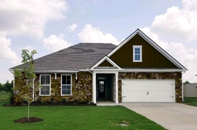6634 Tulip Tree Drive, Murfreesboro, TN 37128 (MLS #1919246) :: REMAX Elite