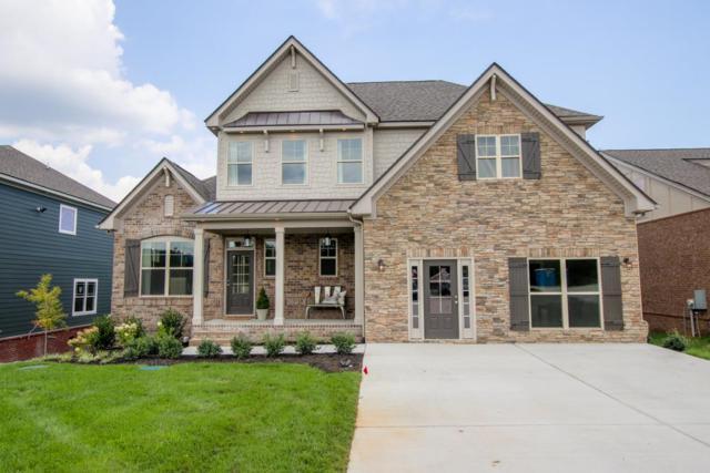 244 Mcclaran Place #242, Murfreesboro, TN 37128 (MLS #1921915) :: Berkshire Hathaway HomeServices Woodmont Realty