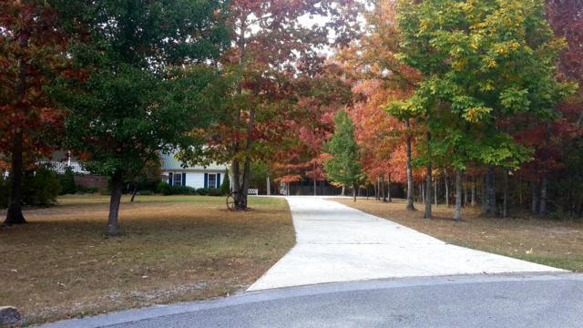 1207 Forest Dr, Crossville, TN 38555 (MLS #1924776) :: REMAX Elite