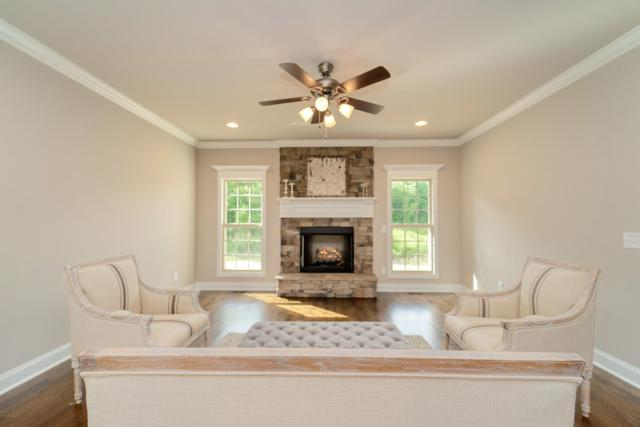 1604 Ansley Kay Drive - 224, Christiana, TN 37037 (MLS #1932237) :: DeSelms Real Estate