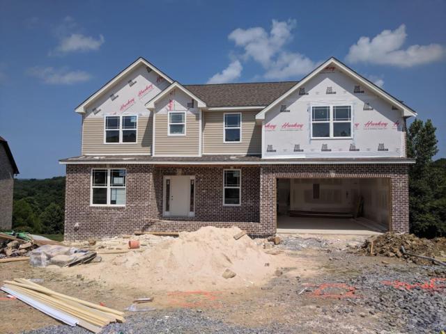 133 Manor Way, Hendersonville, TN 37075 (MLS #1936555) :: CityLiving Group