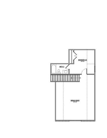 3418 Chianti Circle, Murfreesboro, TN 37129 (MLS #1938530) :: EXIT Realty Bob Lamb & Associates