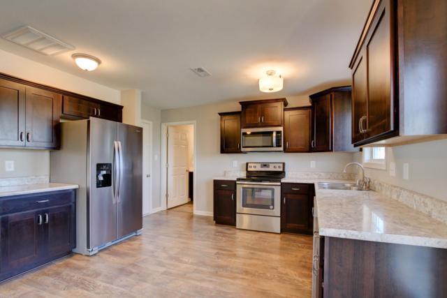 143 Kentucky Ridge, Oak Grove, KY 42262 (MLS #1941357) :: Team Wilson Real Estate Partners