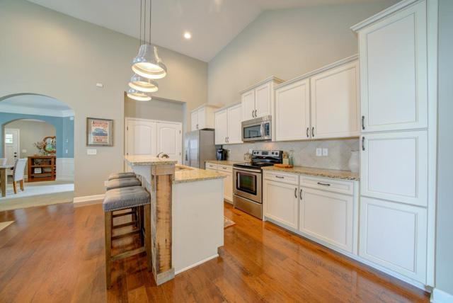 3206 Charleston Way, Mount Juliet, TN 37122 (MLS #1943717) :: RE/MAX Homes And Estates