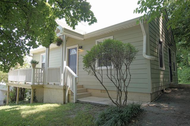 1308 Lenore St, Nashville, TN 37206 (MLS #1952178) :: Nashville on the Move