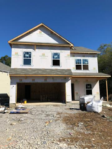 949 Carnation Drive, Spring Hill, TN 37174 (MLS #1953644) :: Nashville on the Move