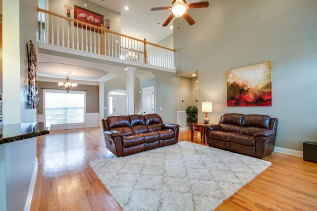 3351 Shady Forest Dr, Murfreesboro, TN 37128 (MLS #1958199) :: REMAX Elite