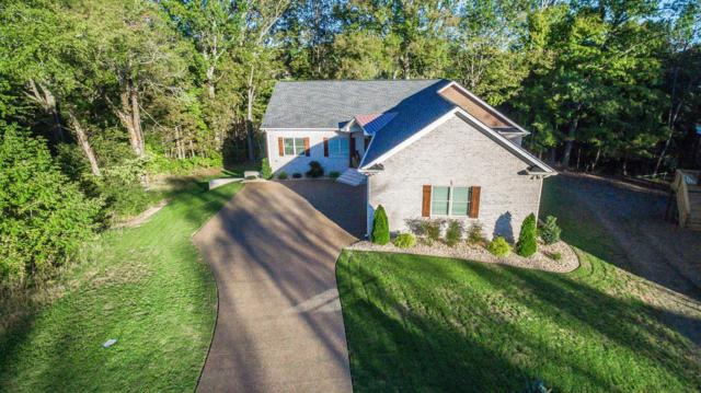 318 Cedar Hollow Ct, Lebanon, TN 37087 (MLS #1964563) :: Maples Realty and Auction Co.