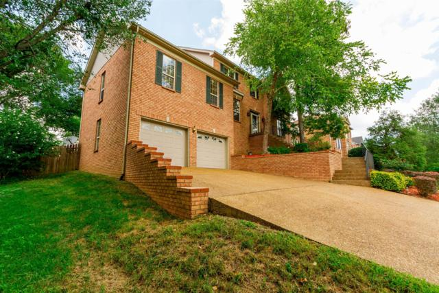 216 Buffalo Run, Goodlettsville, TN 37072 (MLS #1966683) :: REMAX Elite