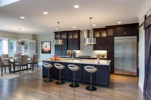 12 Innis Brook Ln, Brentwood, TN 37027 (MLS #1967540) :: Nashville on the Move