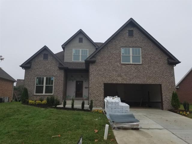 3018 Dogwood Trl, Spring Hill, TN 37174 (MLS #1975245) :: CityLiving Group