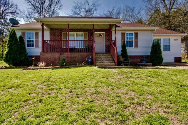 4217 Kevinwood Ct, Antioch, TN 37013 (MLS #1979971) :: John Jones Real Estate LLC