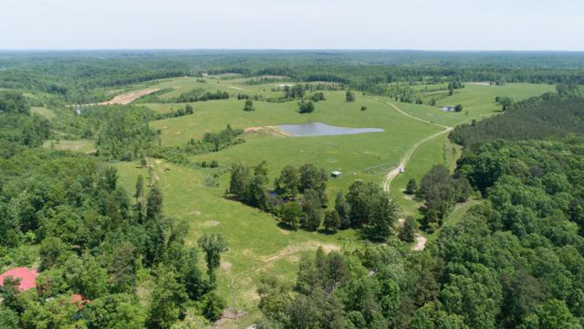0 Keys Branch Rd, Nunnelly, TN 37137 (MLS #RTC1998720) :: Maples Realty and Auction Co.