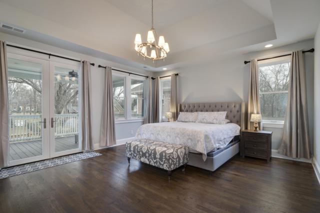 1002 A Woodmont Blvd, Nashville, TN 37204 (MLS #2010584) :: Central Real Estate Partners