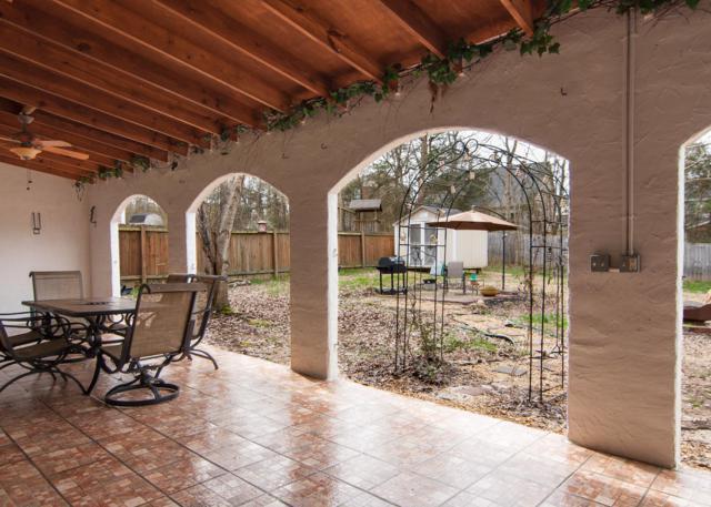 2150 Ponty Pool Dr, Mount Juliet, TN 37122 (MLS #2019547) :: Berkshire Hathaway HomeServices Woodmont Realty