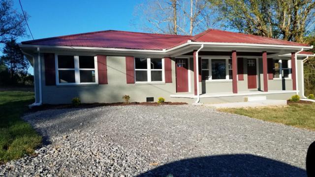 7112 Friendship Lane, Lyles, TN 37098 (MLS #RTC2022605) :: John Jones Real Estate LLC