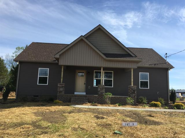 105 Lexington Cove Blvd, Shelbyville, TN 37160 (MLS #2023485) :: REMAX Elite
