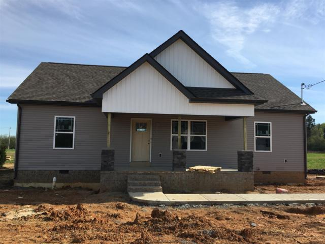109 Lexington Cove Blvd, Shelbyville, TN 37160 (MLS #2023488) :: REMAX Elite