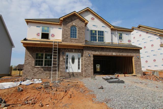 741 Fields Of Northmeade, Clarksville, TN 37042 (MLS #2026104) :: CityLiving Group