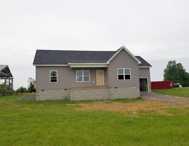 150 Lonnie Smith Rd, Woodbury, TN 37190 (MLS #RTC2050499) :: HALO Realty