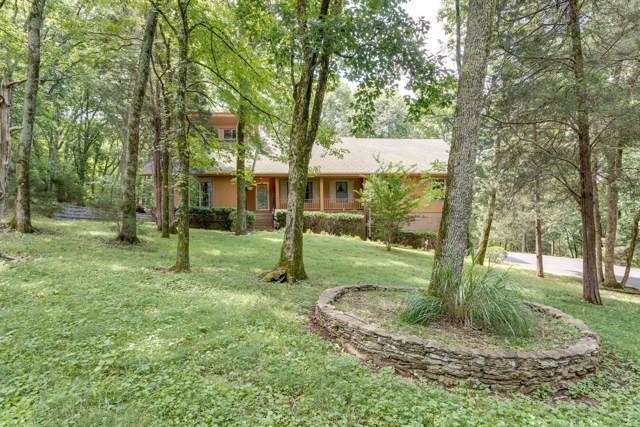 3972 Indian Hills Rd, Columbia, TN 38401 (MLS #RTC2064127) :: REMAX Elite