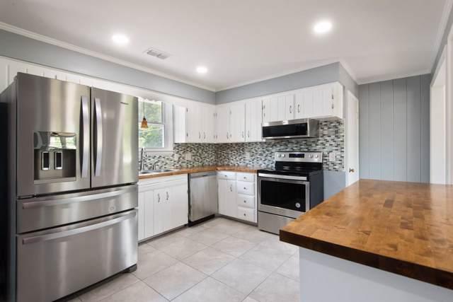 109 Mcbratney Dr, Hendersonville, TN 37075 (MLS #RTC2065495) :: Village Real Estate