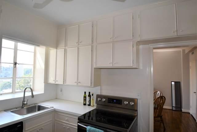 4505 Harding Pike 61 E, Nashville, TN 37205 (MLS #RTC2066018) :: Village Real Estate