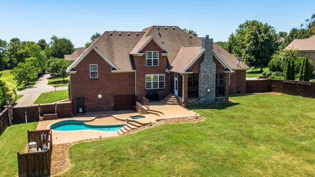 2200 Brienz Valley Dr, Franklin, TN 37064 (MLS #RTC2073219) :: Village Real Estate
