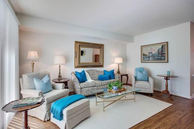 604 Granville Rd #604, Franklin, TN 37064 (MLS #RTC2075082) :: Village Real Estate