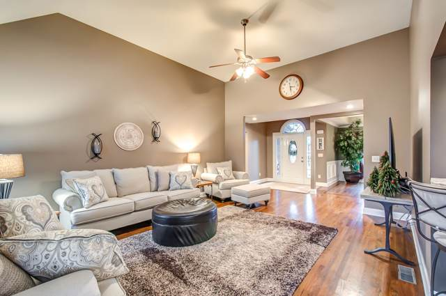 1423 Alyssa Drive, Chapel Hill, TN 37034 (MLS #RTC2105180) :: CityLiving Group