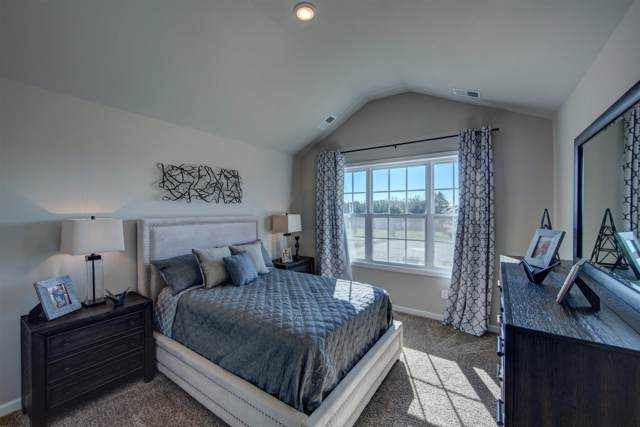 4152 Grapevine Loop Lot # 1671, Smyrna, TN 37167 (MLS #RTC2109431) :: EXIT Realty Bob Lamb & Associates