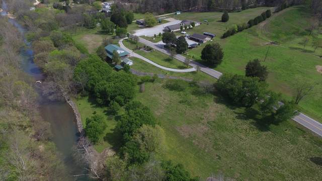1803 Highway 438 E, Lobelville, TN 37097 (MLS #RTC2116982) :: RE/MAX Homes And Estates