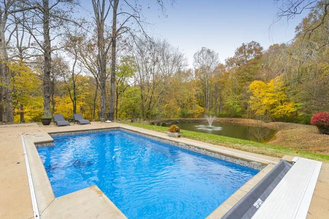 4483 Heath Rd, Nashville, TN 37221 (MLS #RTC2123511) :: Armstrong Real Estate