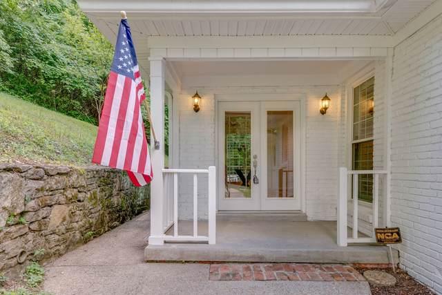 1504 Dresden Cir, Nashville, TN 37215 (MLS #RTC2160851) :: Stormberg Real Estate Group