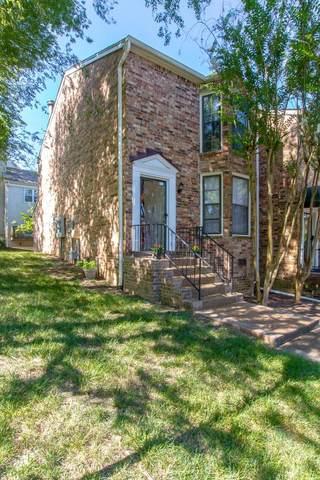 138 Matthew Ln, Nashville, TN 37215 (MLS #RTC2168691) :: John Jones Real Estate LLC