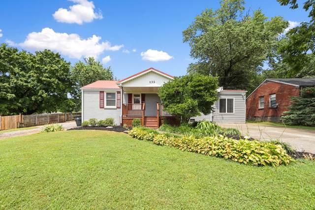 132 Stirton Rd, Nashville, TN 37210 (MLS #RTC2168844) :: Village Real Estate