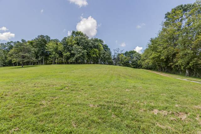 0 Happy Hollow Rd, Goodlettsville, TN 37072 (MLS #RTC2182385) :: Benchmark Realty