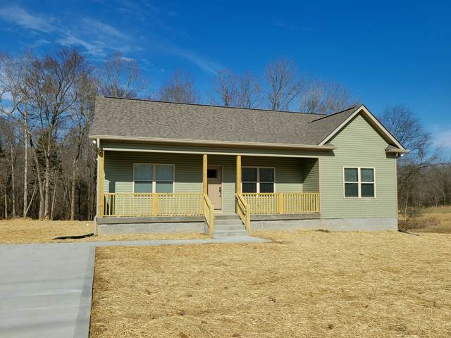 3798 Bowker Rd, Charlotte, TN 37036 (MLS #RTC2214242) :: Your Perfect Property Team powered by Clarksville.com Realty