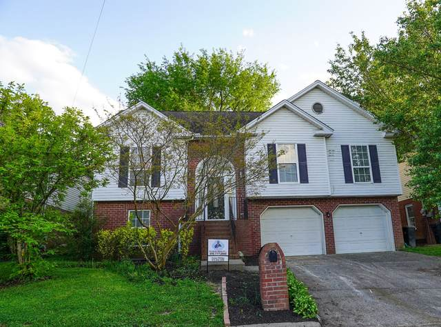 104 Edgewater Ct, Hendersonville, TN 37075 (MLS #RTC2243703) :: Nashville on the Move