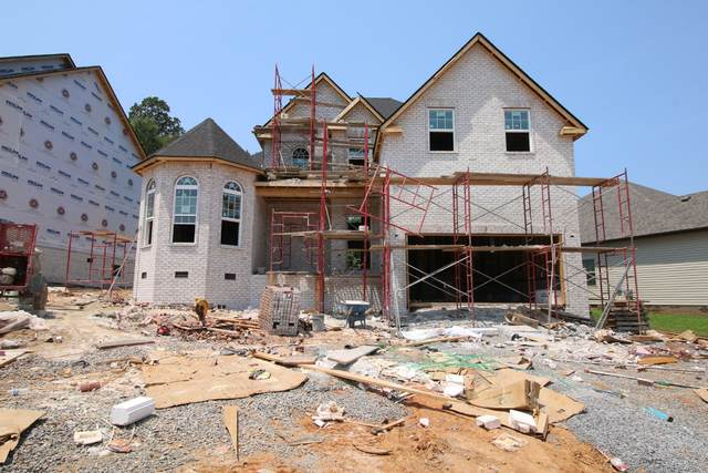 10 Charleston Oaks Reserves, Clarksville, TN 37042 (MLS #RTC2248955) :: Real Estate Works
