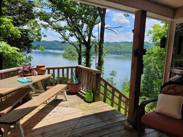 2765 Puckett Point Rd, Smithville, TN 37166 (MLS #RTC2257116) :: Village Real Estate