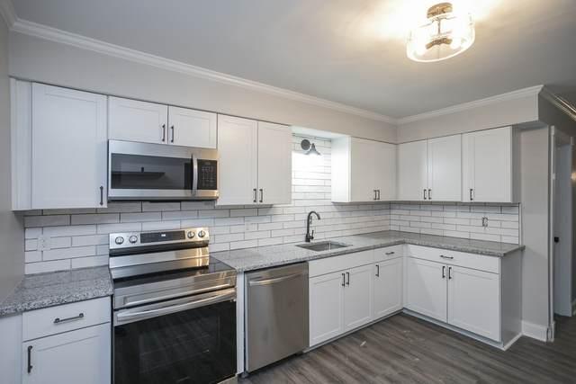 4831 Club Dr, Old Hickory, TN 37138 (MLS #RTC2264547) :: Team George Weeks Real Estate