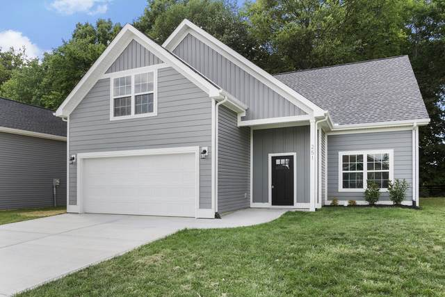 251 Fieldstone Ln, Springfield, TN 37172 (MLS #RTC2281828) :: RE/MAX Homes and Estates, Lipman Group