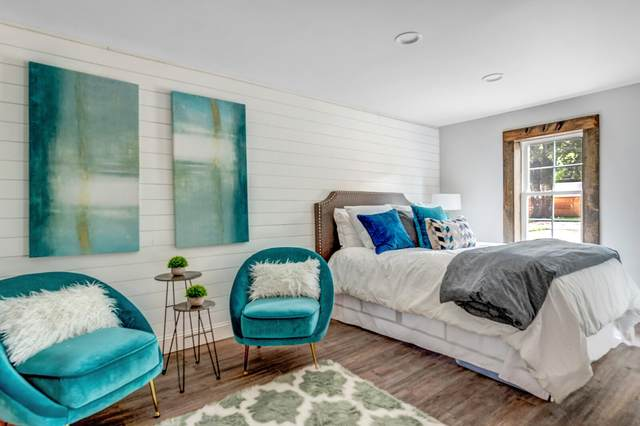 1336 Mcalpine Ave, Nashville, TN 37216 (MLS #RTC2291103) :: Armstrong Real Estate