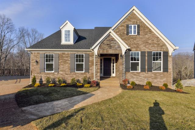 7156 Triple  Crown Lane, Fairview, TN 37062 (MLS #1835697) :: CityLiving Group