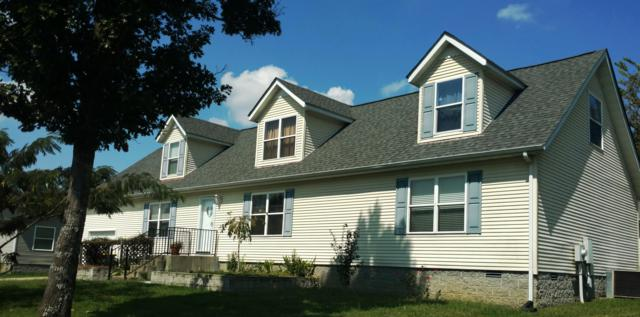2003 Somerset Pl, Mount Juliet, TN 37122 (MLS #1864891) :: KW Armstrong Real Estate Group