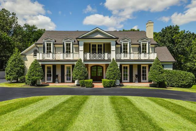 1108 Overton Lea Rd, Nashville, TN 37220 (MLS #1865551) :: KW Armstrong Real Estate Group