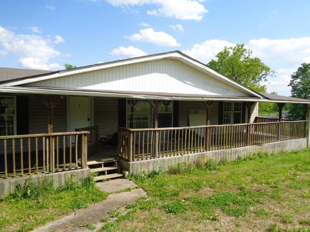 27 Round Lick Hills Ln, Watertown, TN 37184 (MLS #1927050) :: EXIT Realty Bob Lamb & Associates