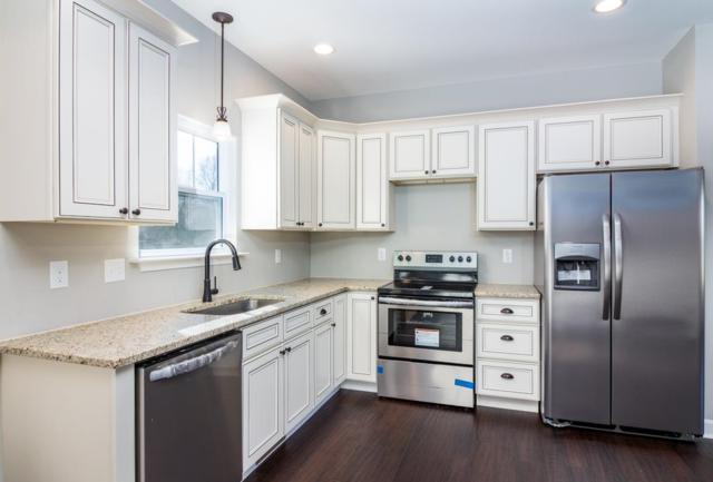 2150 Sunset Dr, White Bluff, TN 37187 (MLS #1952511) :: John Jones Real Estate LLC
